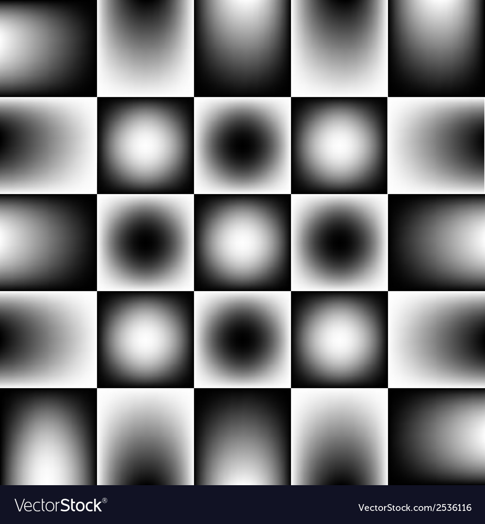 Checkered texture background abstract vector | Price: 1 Credit (USD $1)