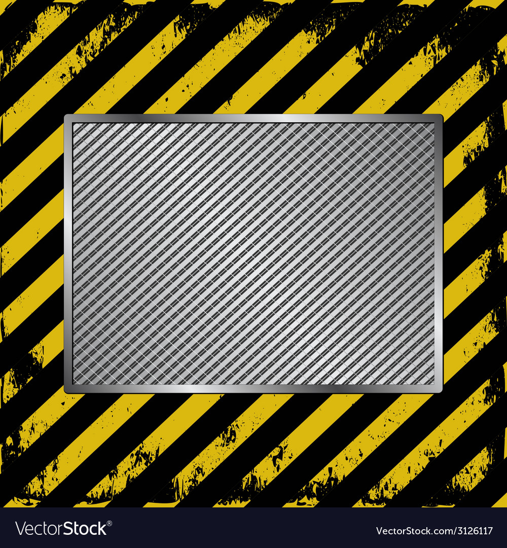 Background145ggbt5a vector | Price: 1 Credit (USD $1)