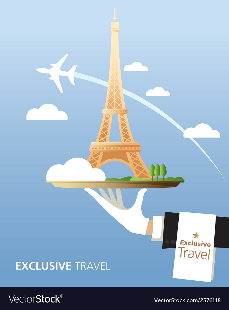 Exclusive france vector | Price: 1 Credit (USD $1)