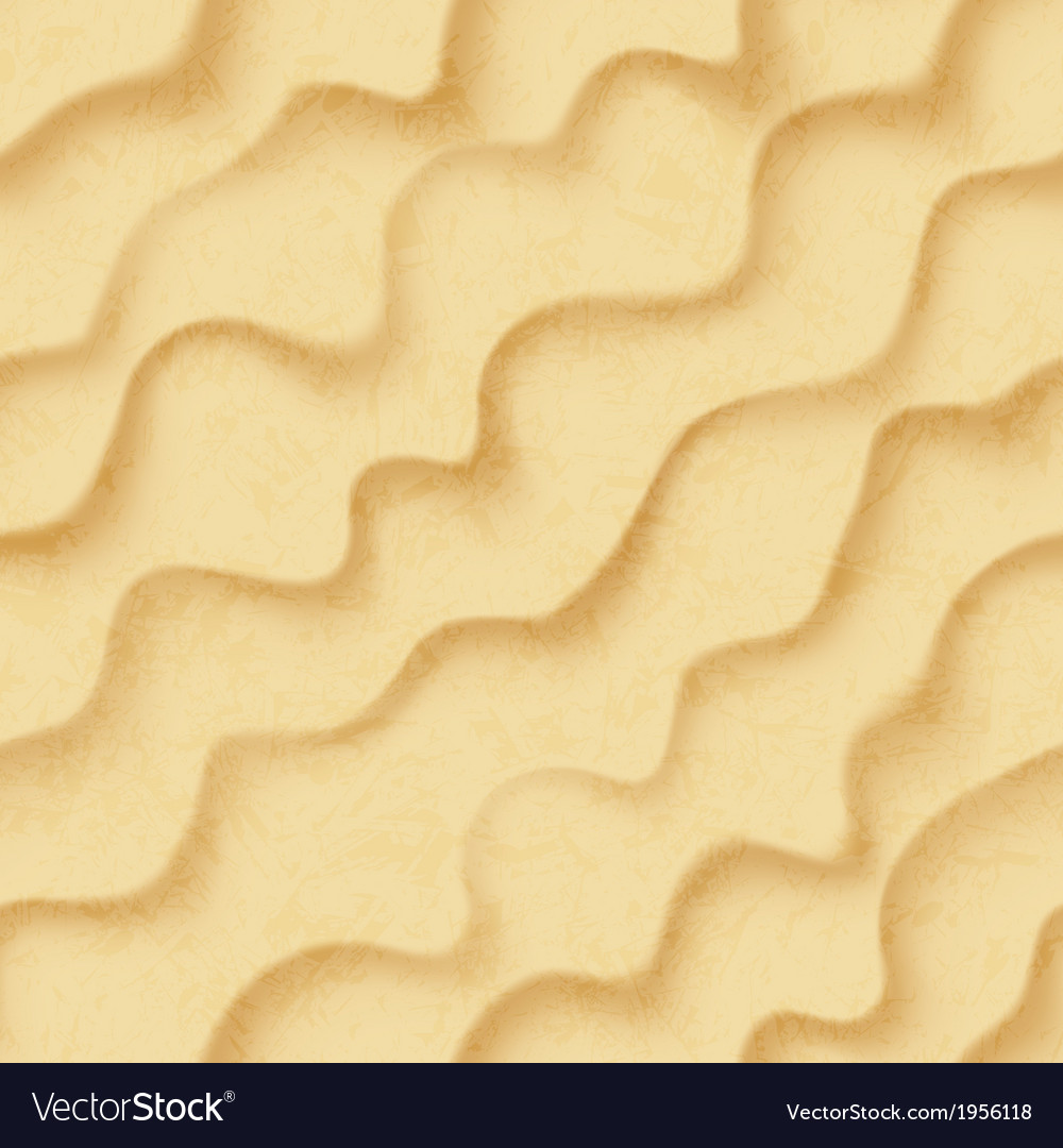 Sandy background seamless vector | Price: 1 Credit (USD $1)