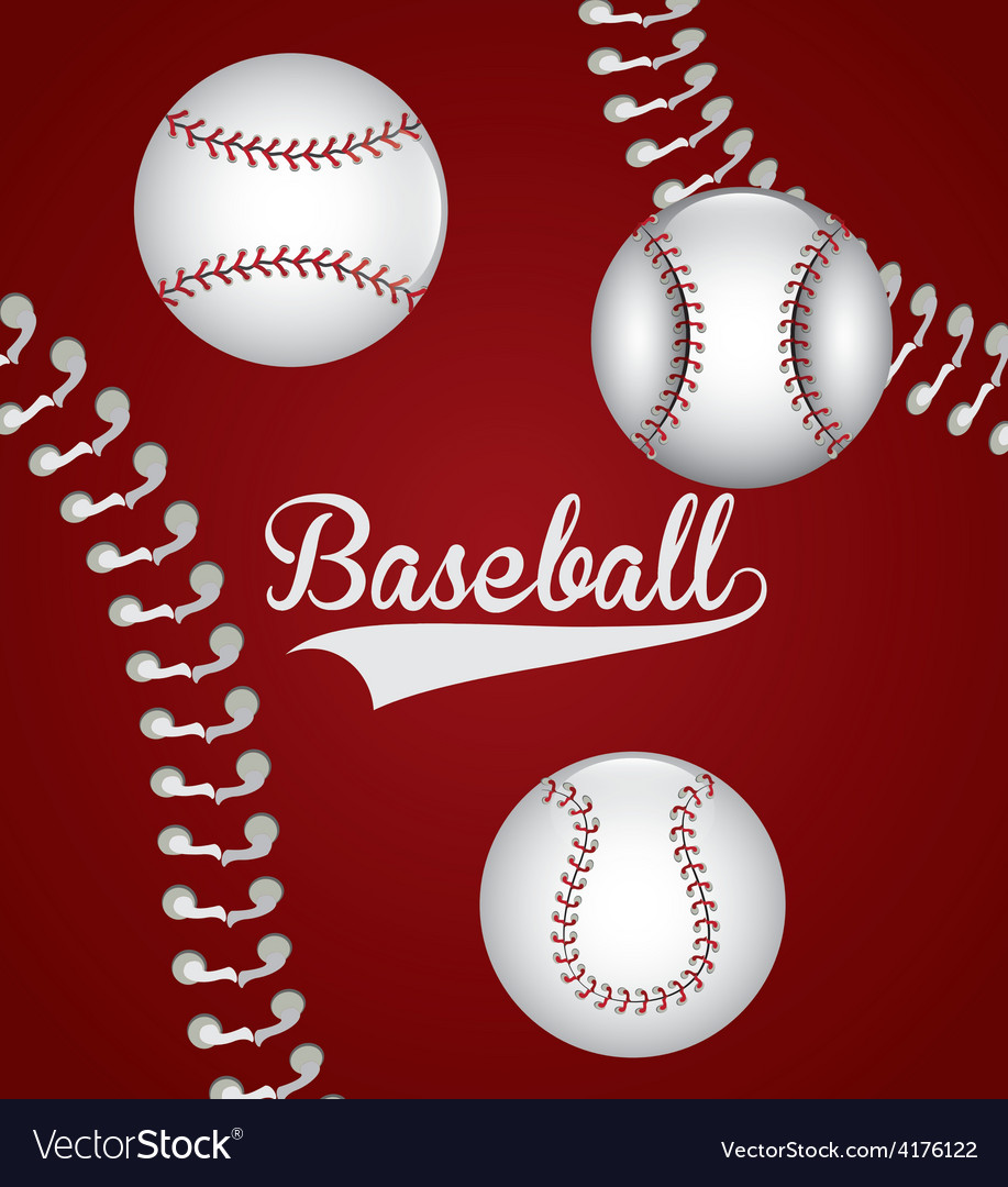 Sport design vector | Price: 1 Credit (USD $1)
