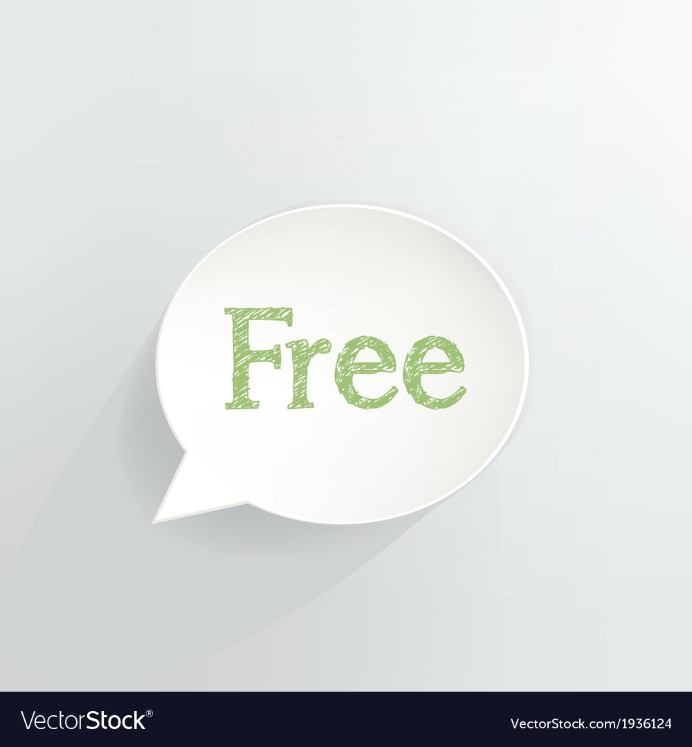 Free vector | Price: 1 Credit (USD $1)