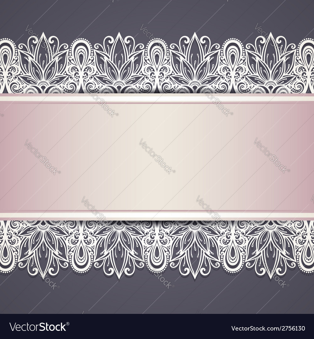 Colored ornate background vector   Price: 1 Credit (USD $1)