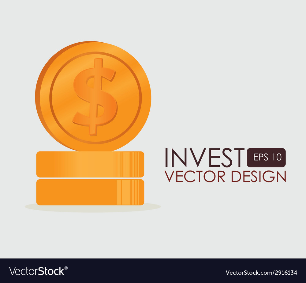 2014 07 04 studio pc 244 vector   Price: 1 Credit (USD $1)
