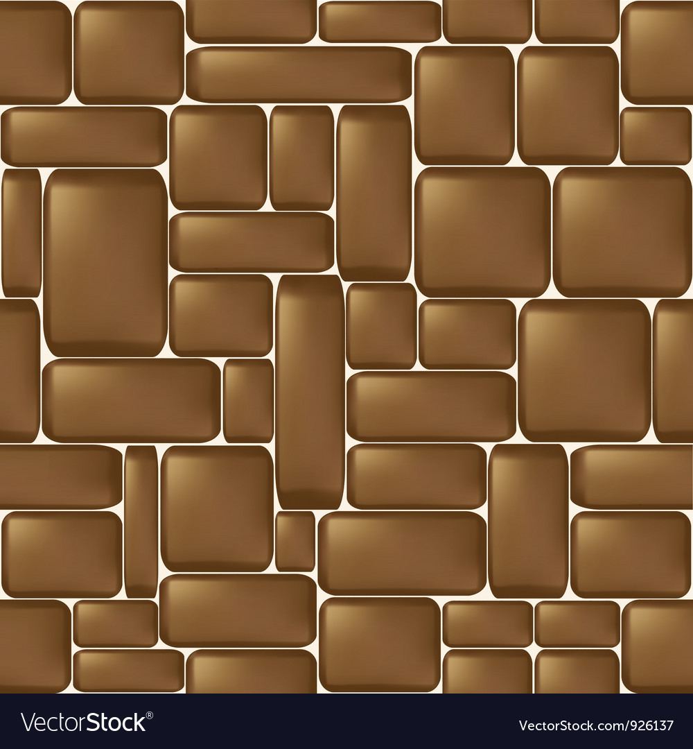 Stone seamless background vector   Price: 1 Credit (USD $1)