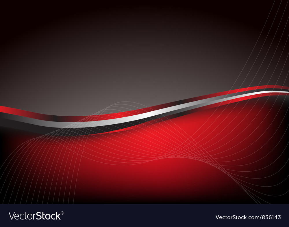Stylish abstract background vector | Price: 1 Credit (USD $1)