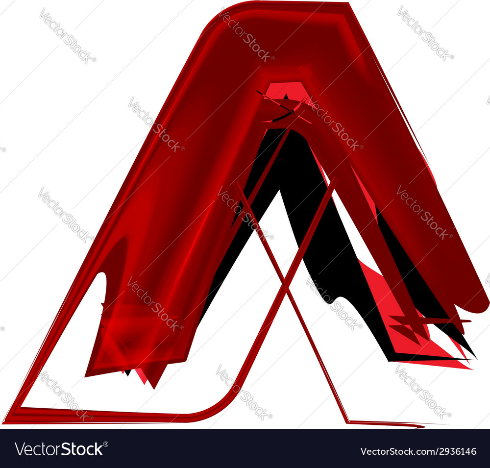 Artistic symbol vector | Price: 1 Credit (USD $1)
