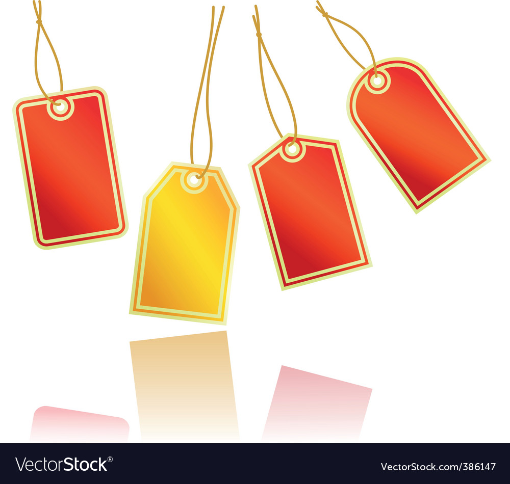 Label set vector   Price: 1 Credit (USD $1)