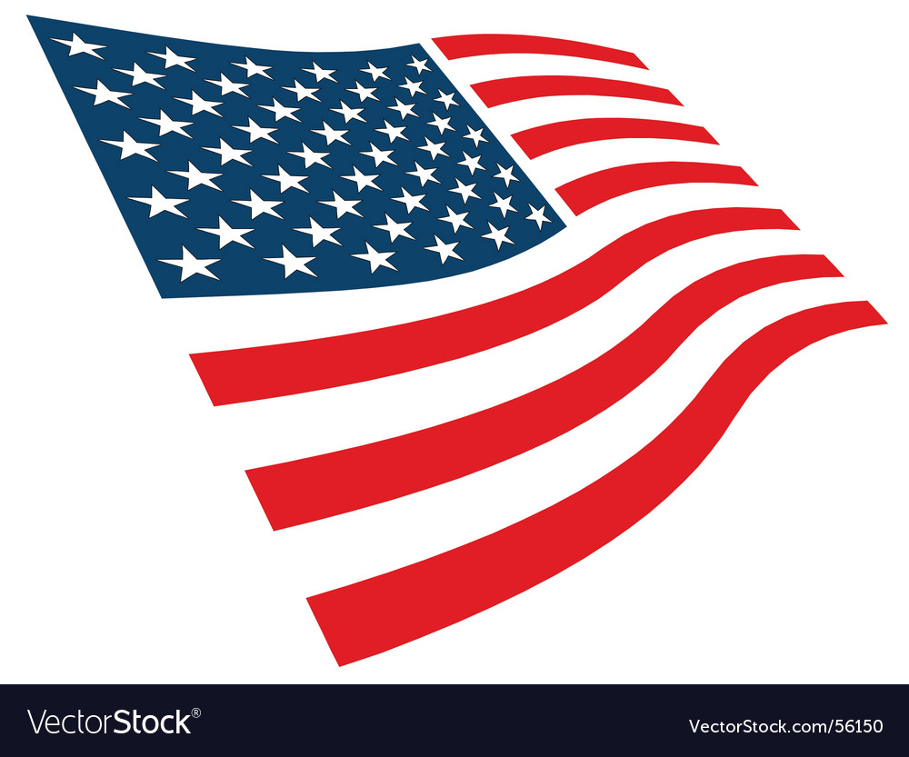 America vector   Price: 1 Credit (USD $1)