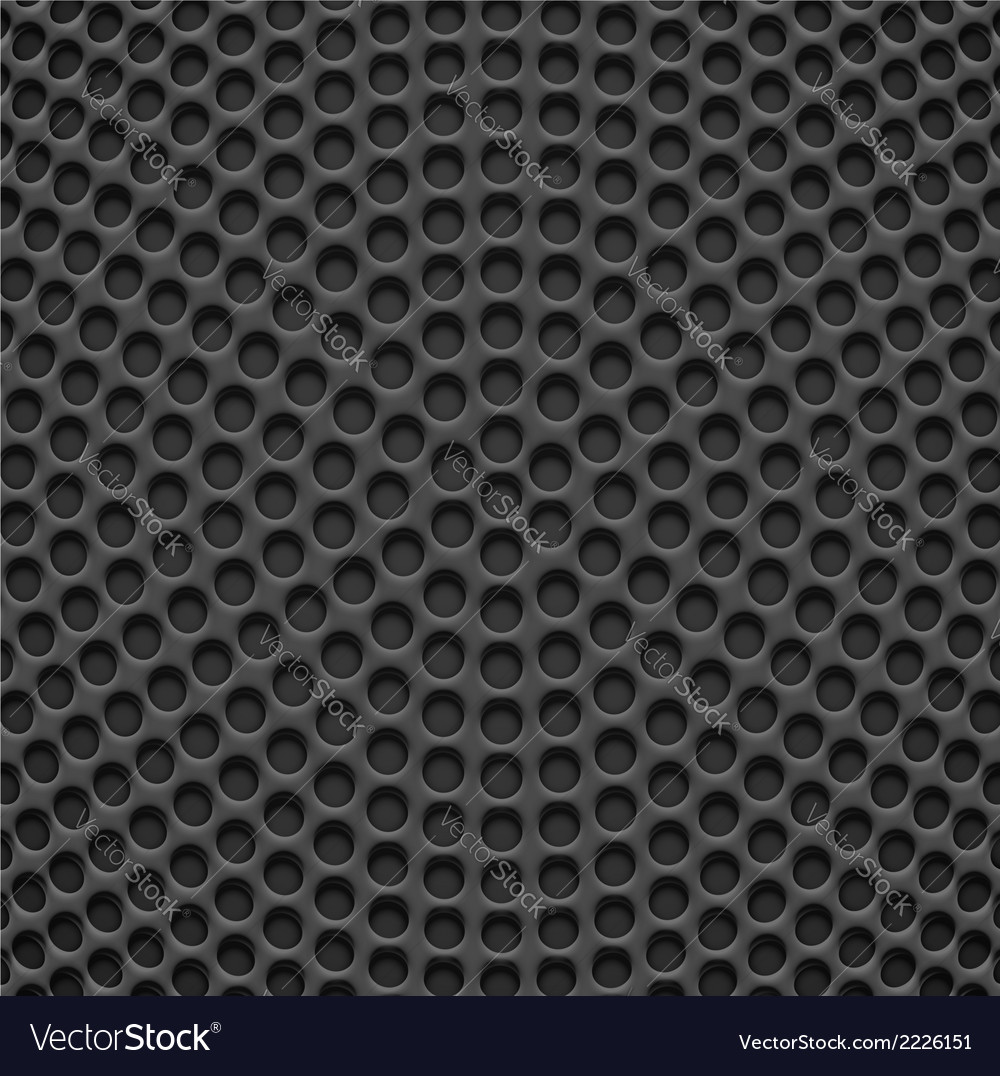 Speaker background vector | Price: 1 Credit (USD $1)