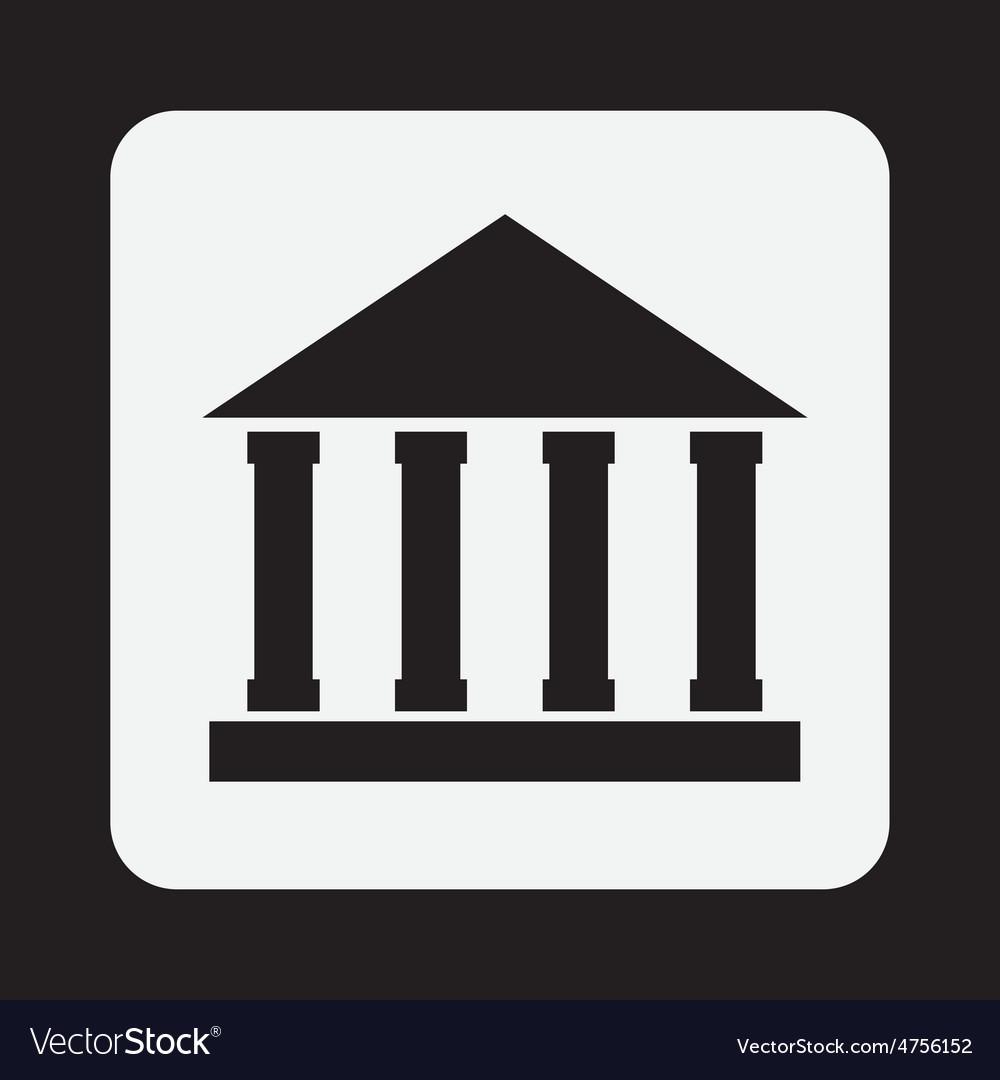 Money icons vector   Price: 1 Credit (USD $1)