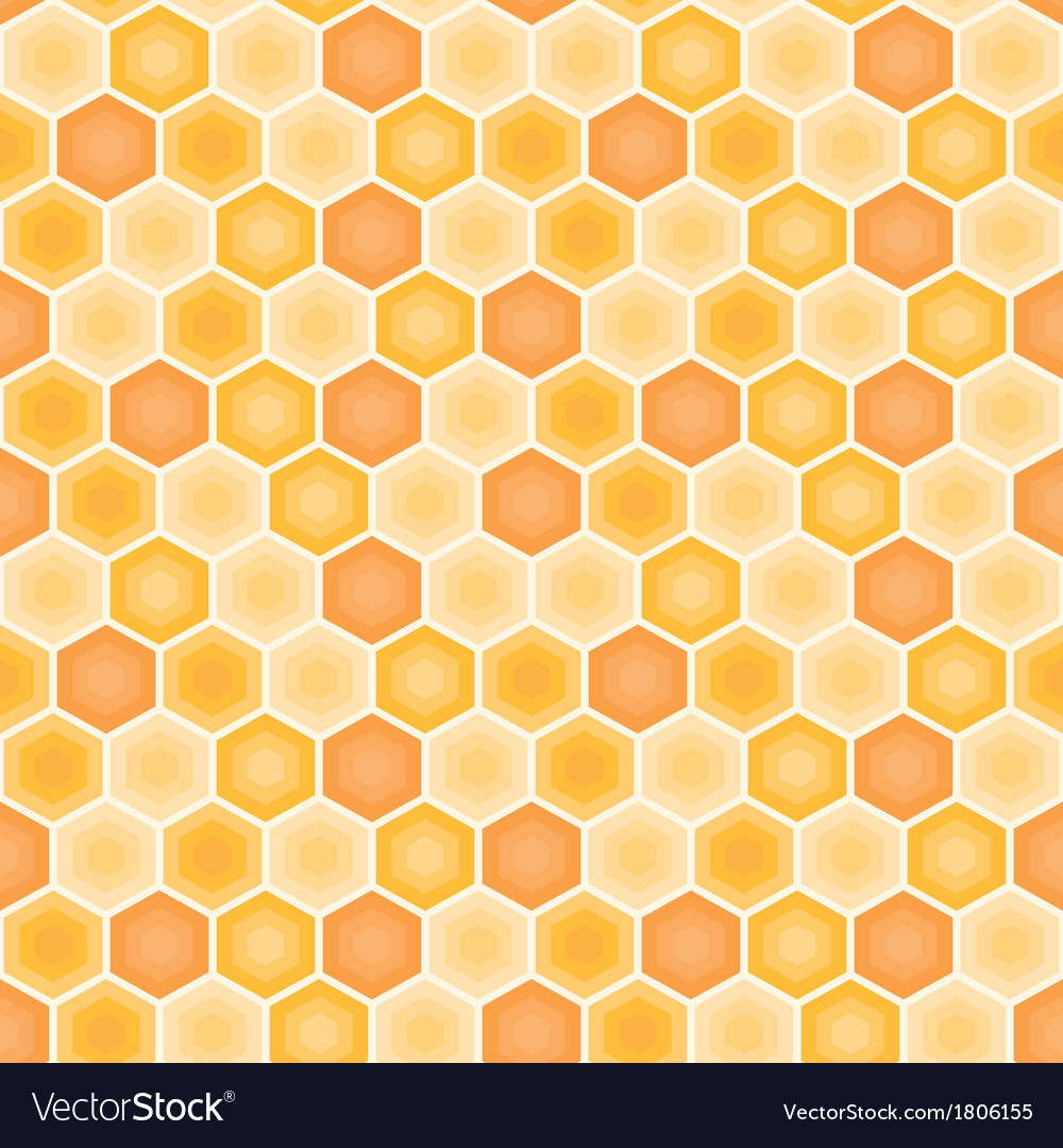 Geometric pattern vector | Price: 1 Credit (USD $1)