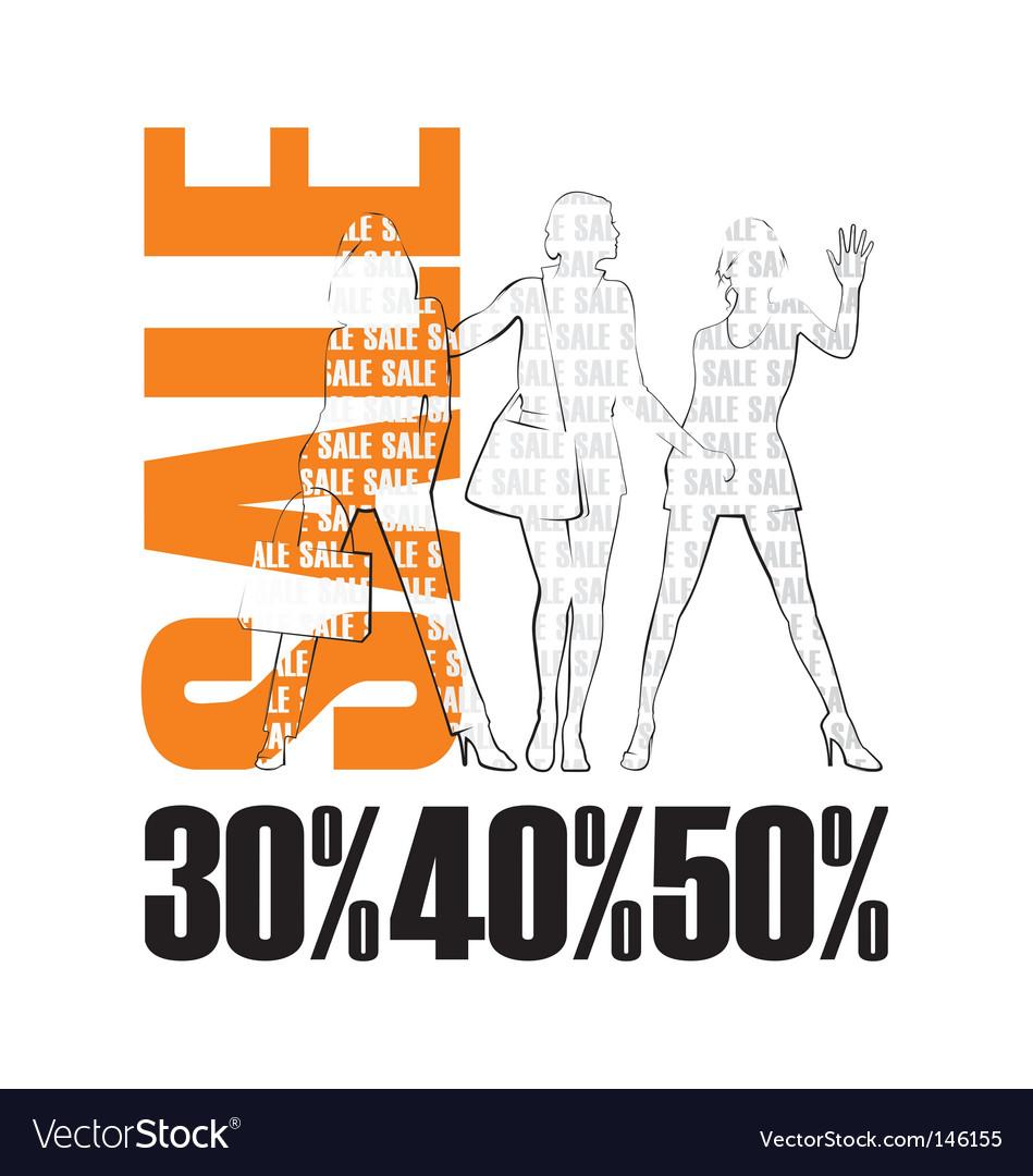 New sale vector | Price: 1 Credit (USD $1)