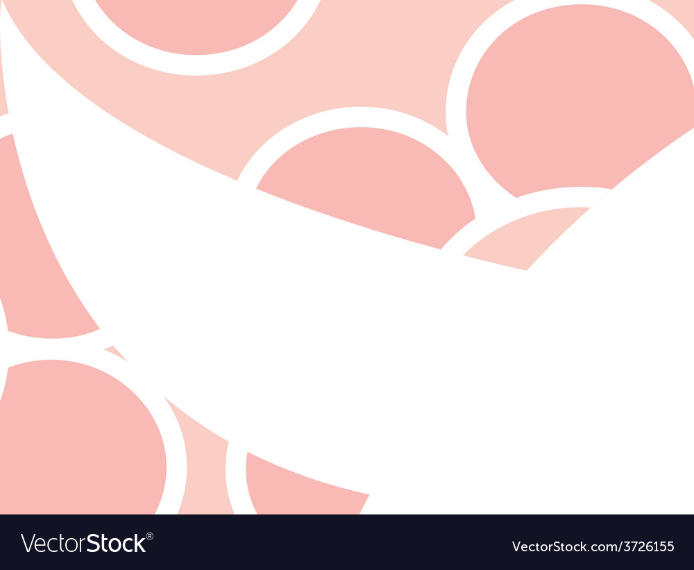 Pink elephant vector | Price: 1 Credit (USD $1)
