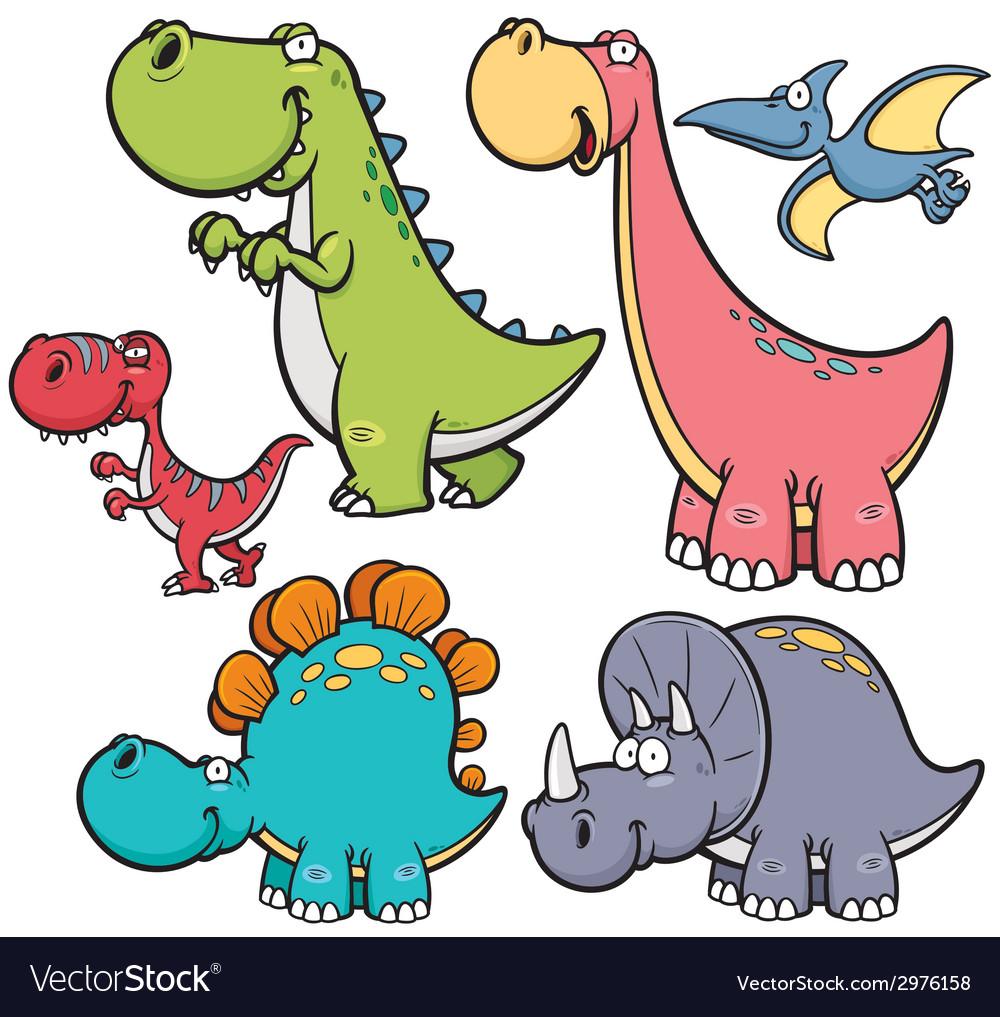 Dinosaur vector   Price: 1 Credit (USD $1)