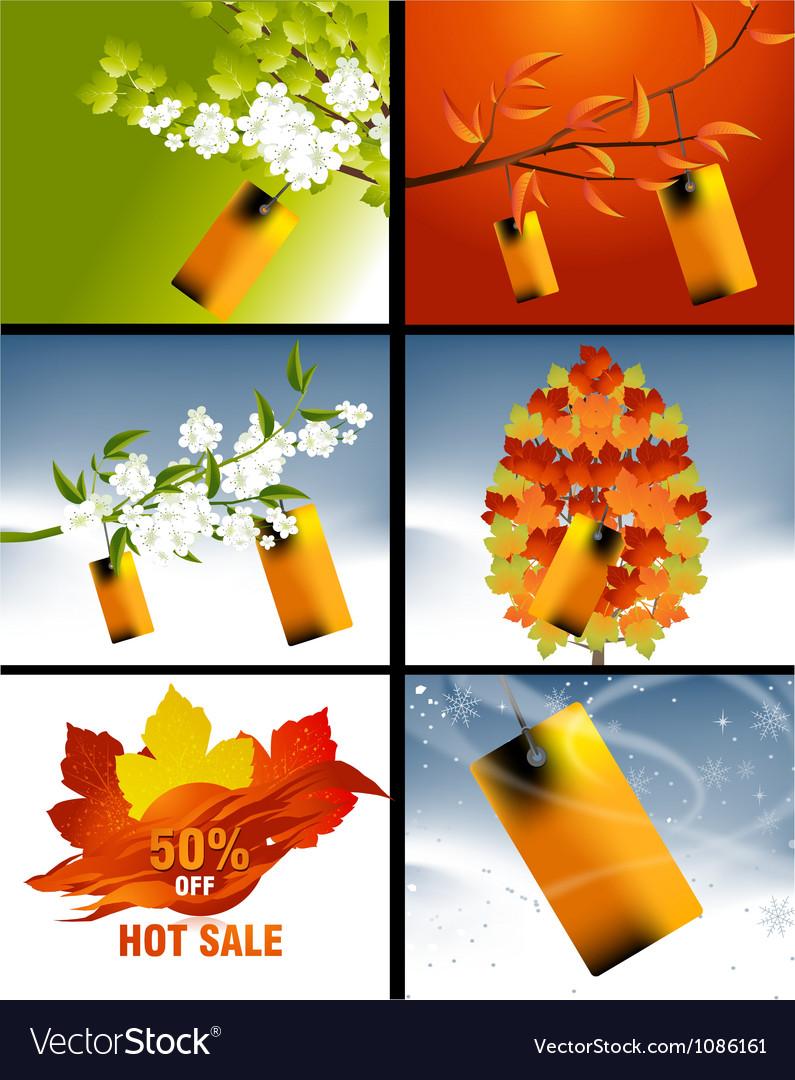 Sale designs vector   Price: 3 Credit (USD $3)