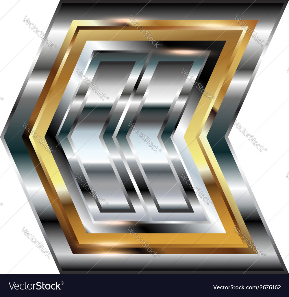 Fancy symbol vector | Price: 1 Credit (USD $1)