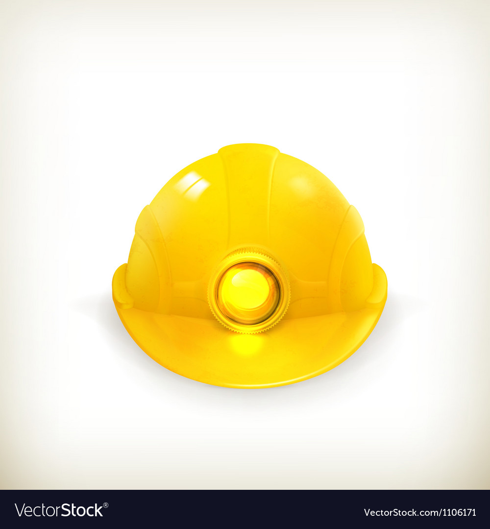 Helmet vector | Price: 1 Credit (USD $1)
