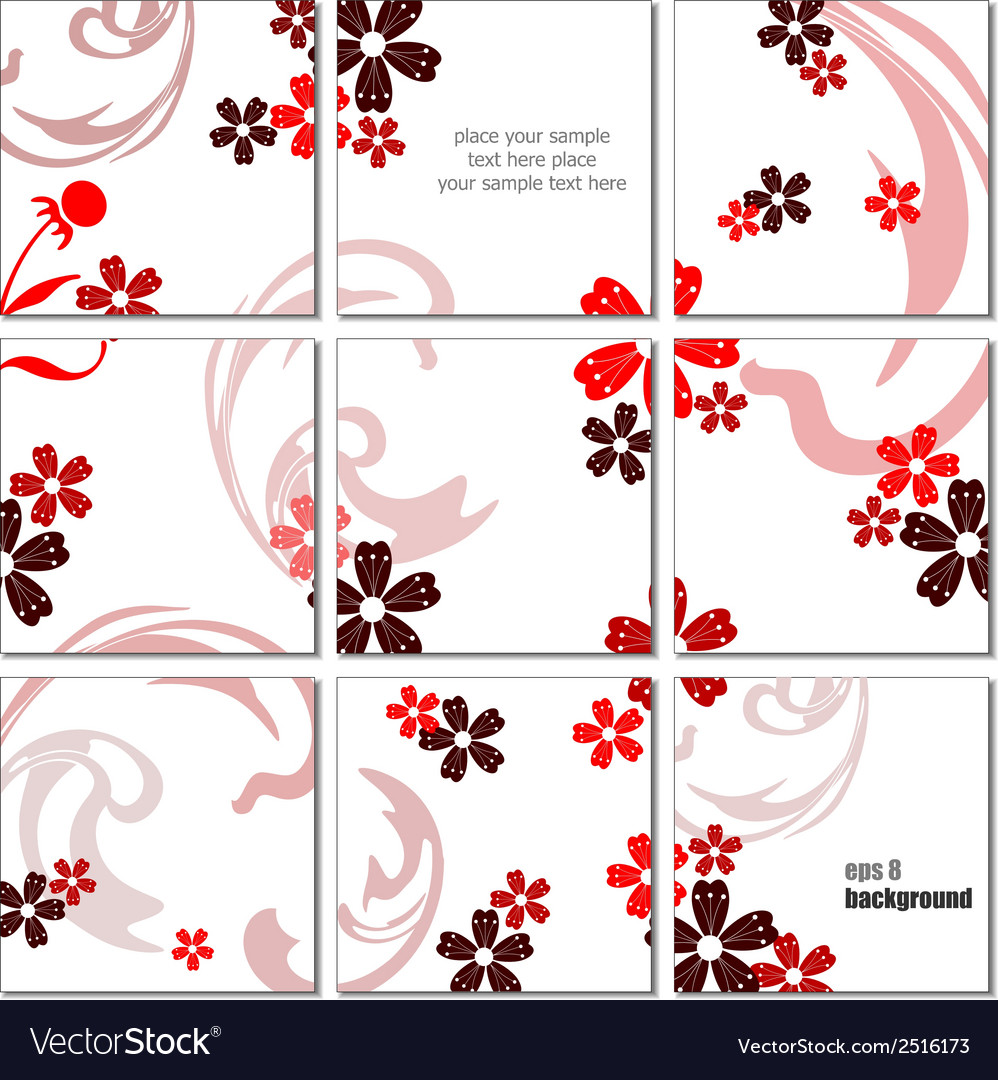 Al 0239 tiles vector | Price: 1 Credit (USD $1)