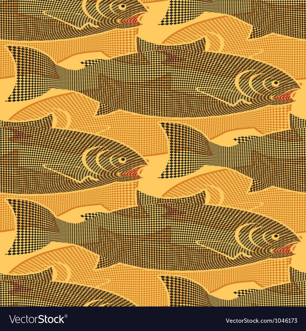 Fishing vector   Price: 1 Credit (USD $1)