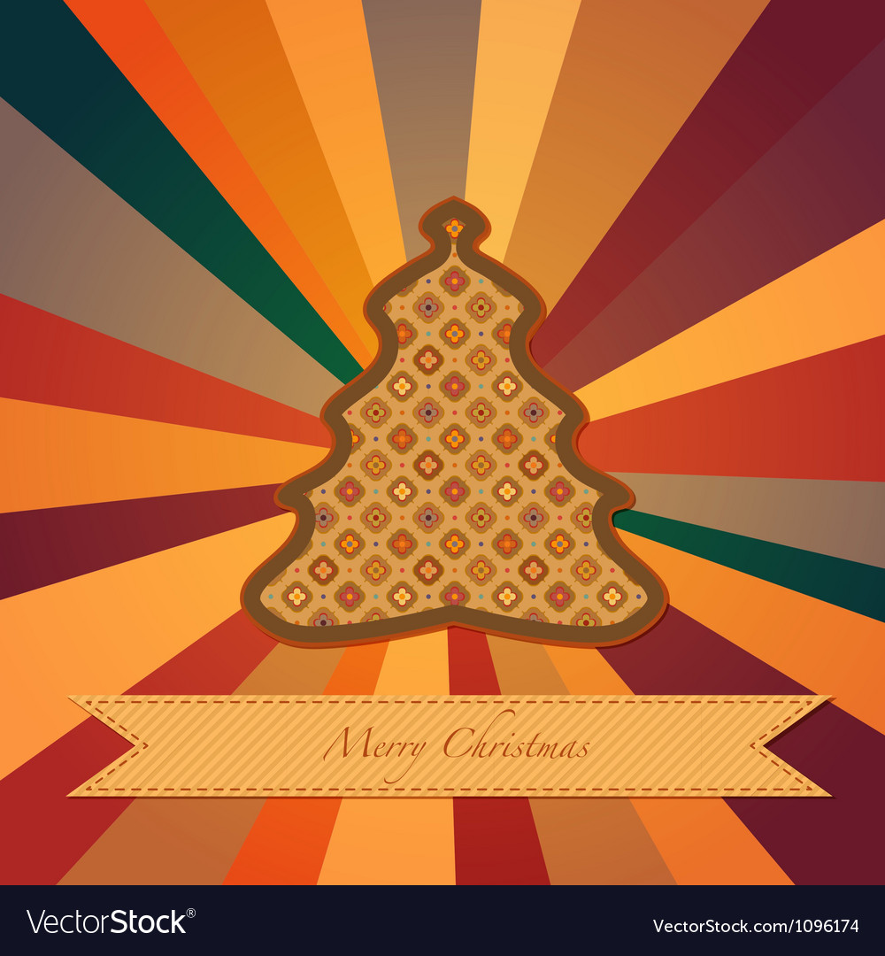 Christmas background 2 vector | Price: 1 Credit (USD $1)