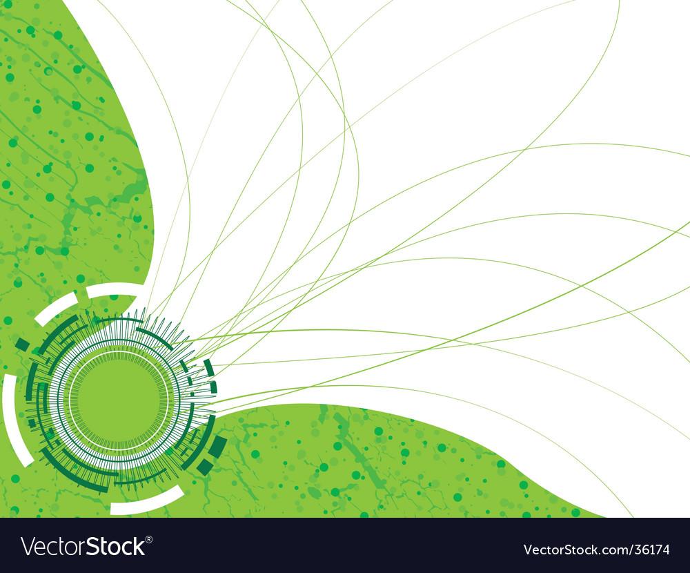 Technical jade vector | Price: 1 Credit (USD $1)
