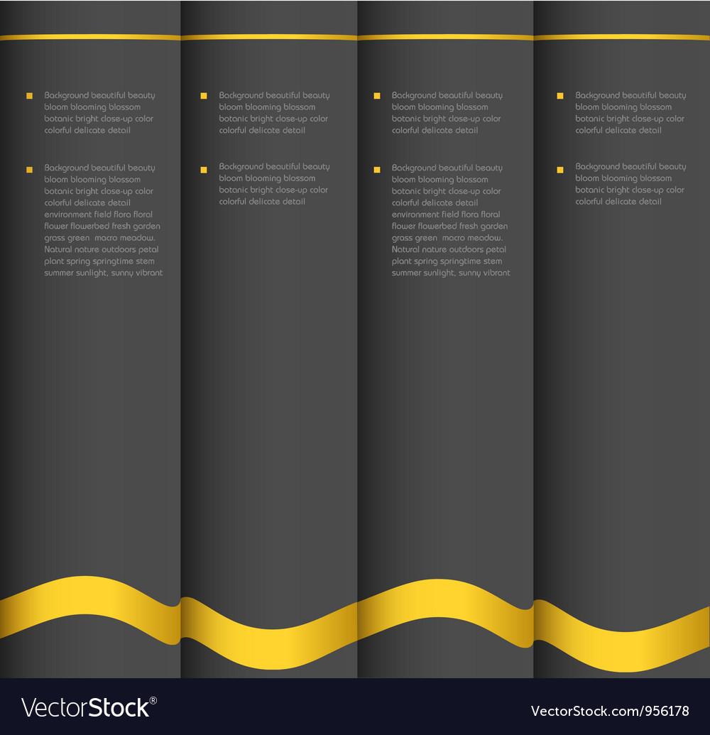 Banner vs vector | Price: 1 Credit (USD $1)