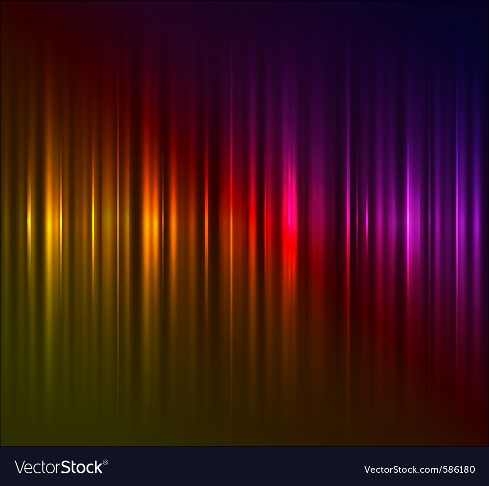 Colourful abstract background vector | Price: 1 Credit (USD $1)