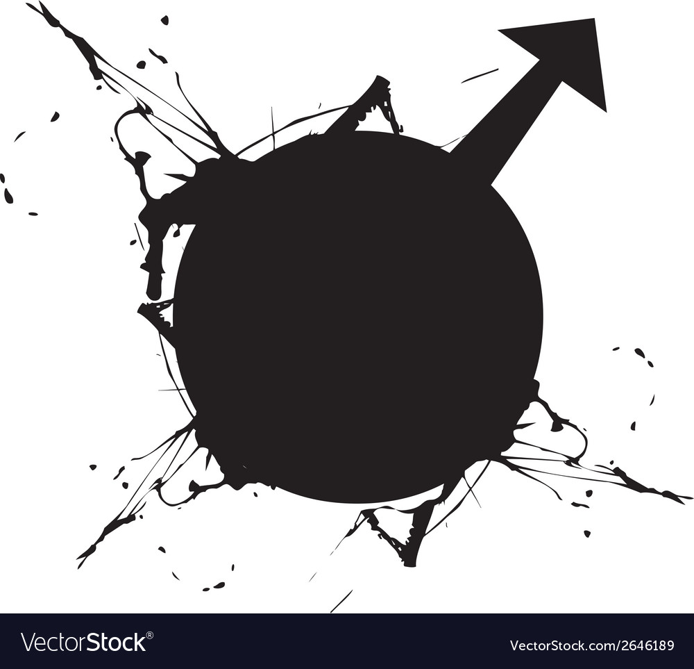 Lar-01-005-130805 vector | Price: 1 Credit (USD $1)