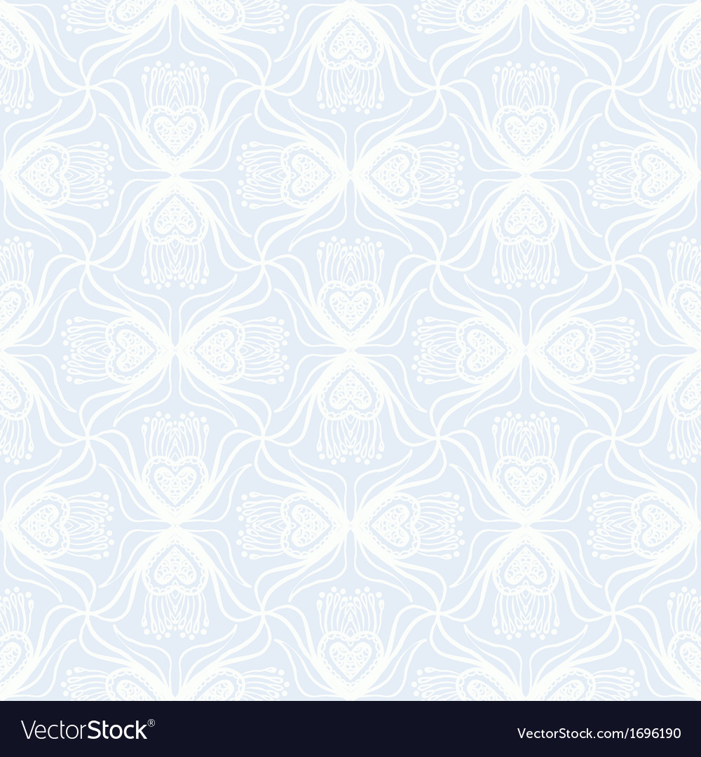 Pattern for wedding decor vector | Price: 1 Credit (USD $1)