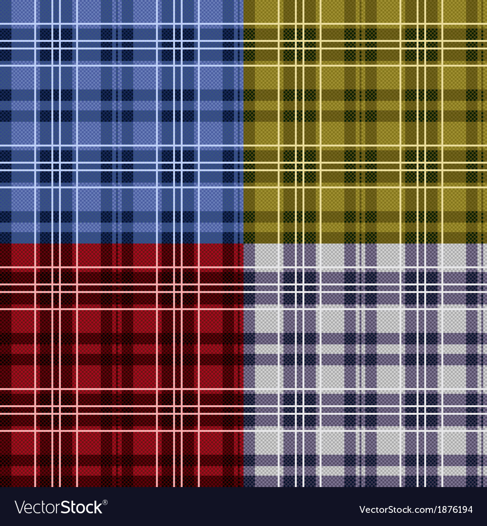 Kilt 38 vector | Price: 1 Credit (USD $1)