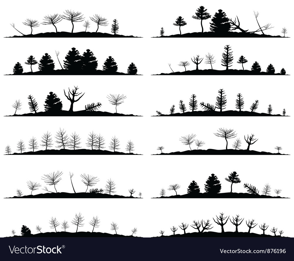 Landscape5 vector | Price: 1 Credit (USD $1)