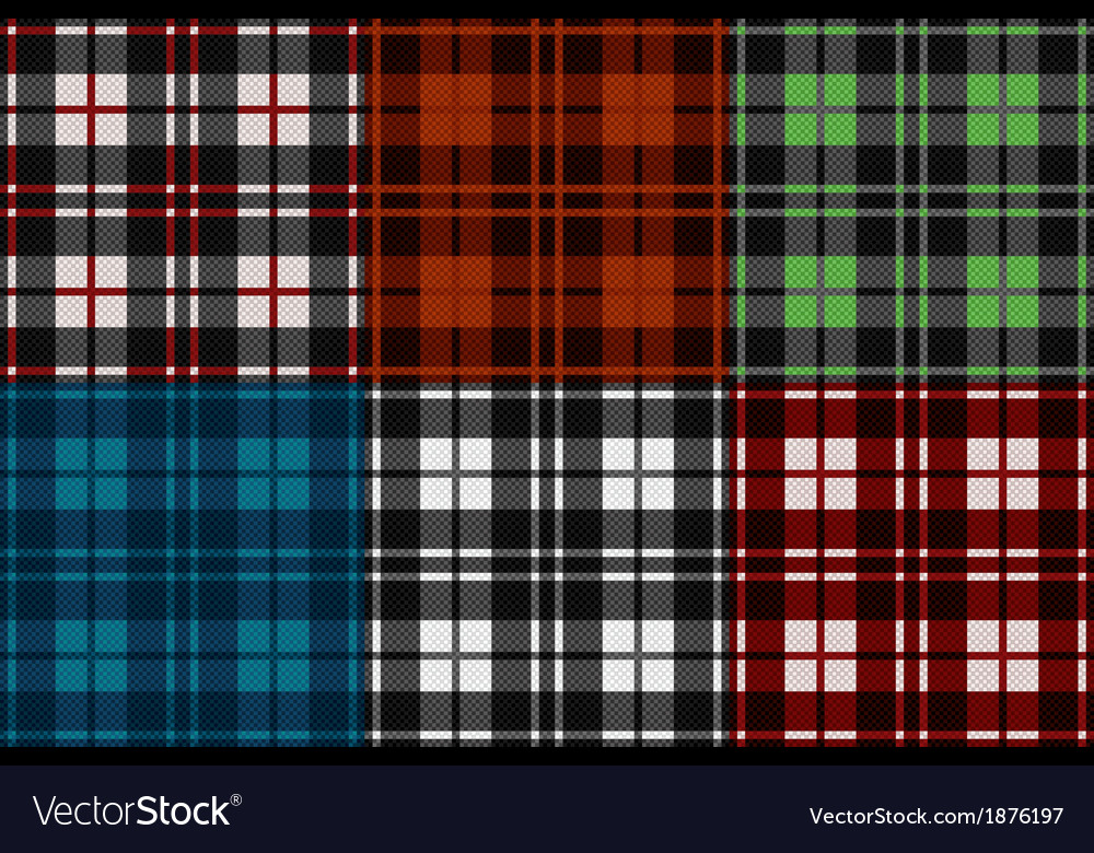 Kilt 39 vector | Price: 1 Credit (USD $1)