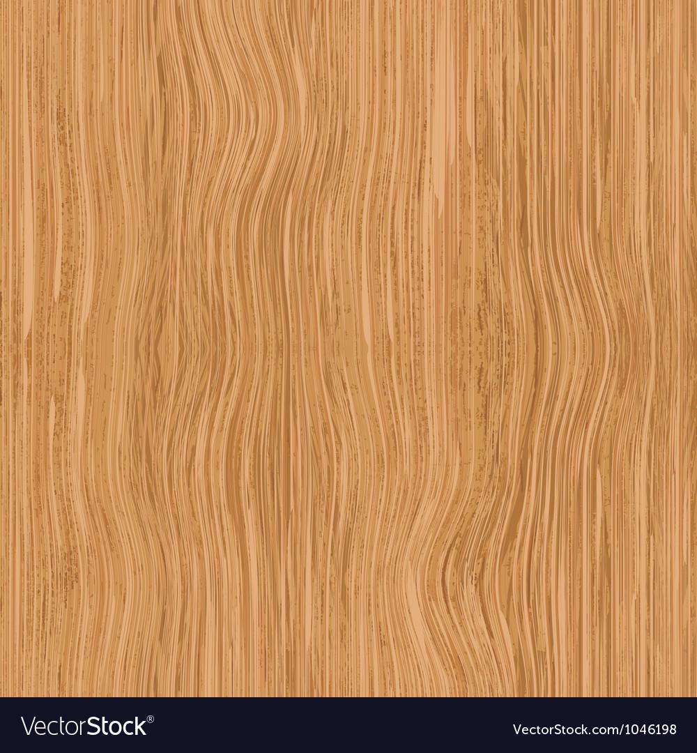 Wooden fiber vector | Price: 1 Credit (USD $1)