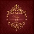 Al 0229 invitation vector