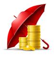 Monetary concept vector