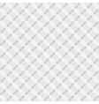 Monochromatic geometric pattern vector