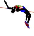Al 0232 jumping vector