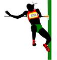 Al 0232 jumping 02 vector