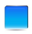 App template vector