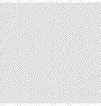 Tribal geometric pattern vector