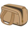 Bag vector