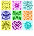 Al 0245 tiles vector