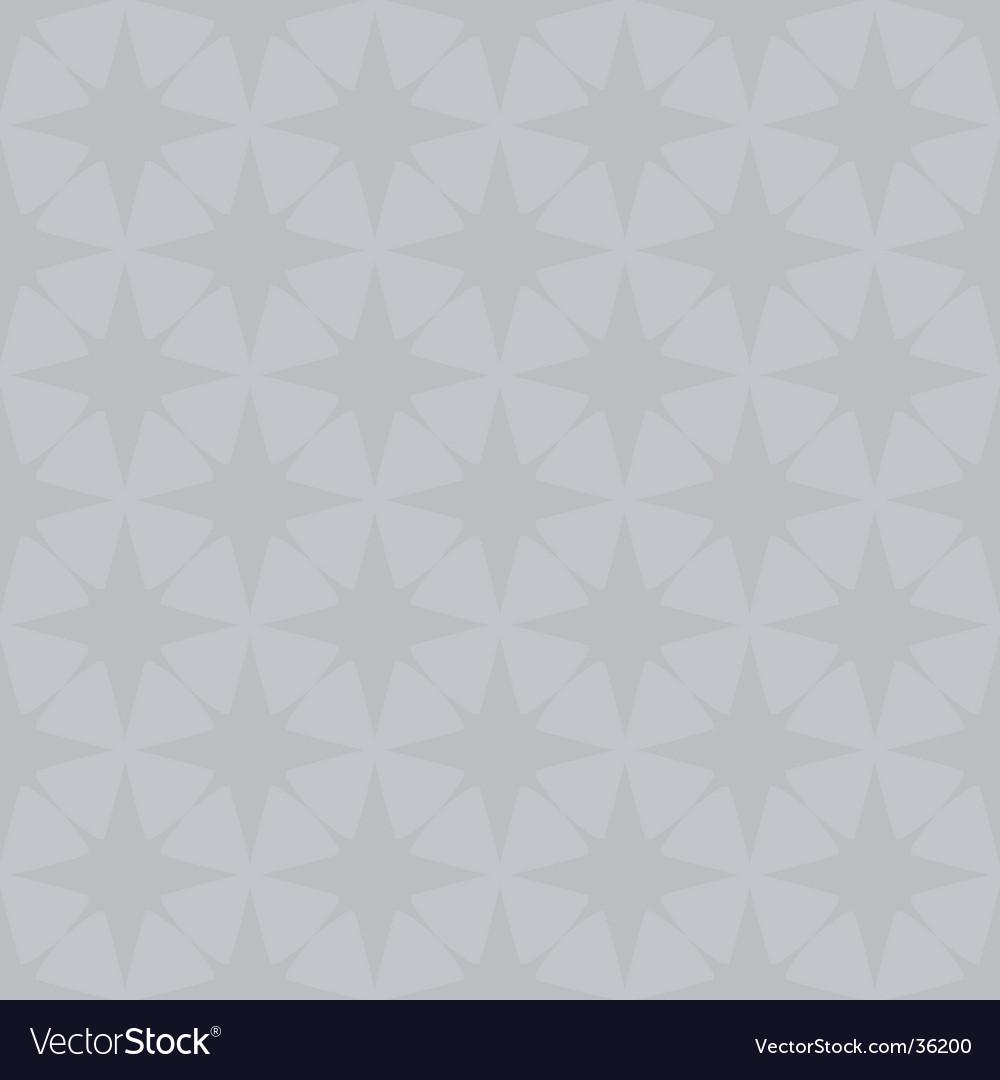 Star repeat vector   Price: 1 Credit (USD $1)