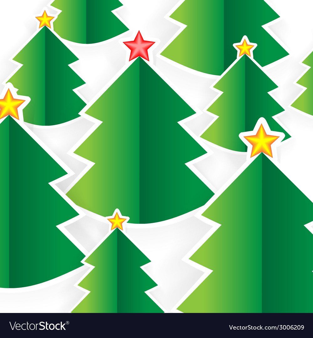 Fir x mas vector | Price: 1 Credit (USD $1)