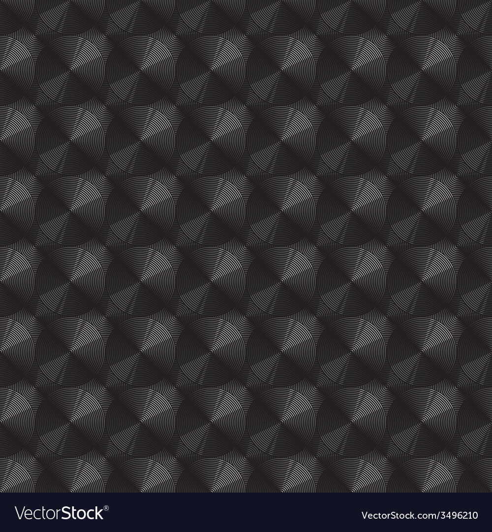Vinyl wlp 04 vector   Price: 1 Credit (USD $1)