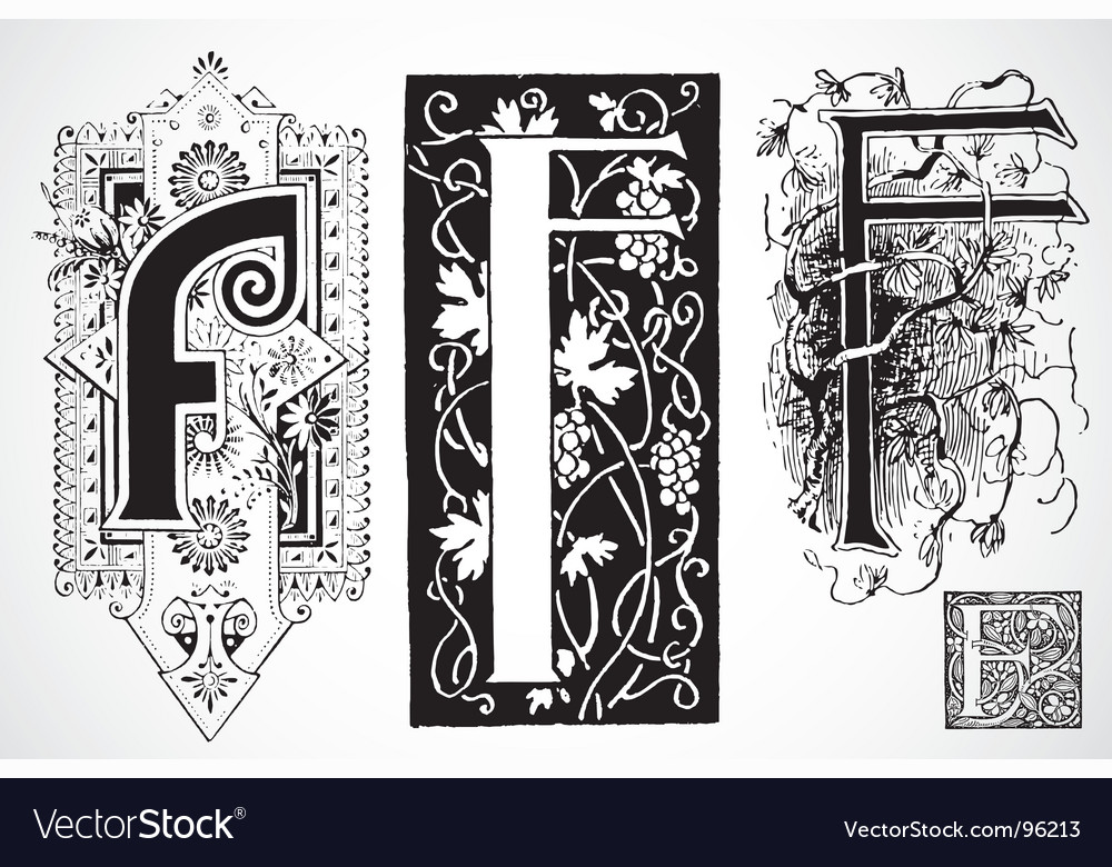 Vintage traced woodcut vector | Price: 1 Credit (USD $1)