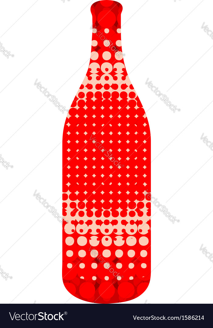 Beverage logo vector   Price: 1 Credit (USD $1)