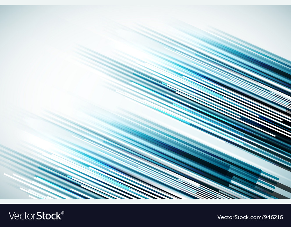 Straight lines background vector | Price: 1 Credit (USD $1)