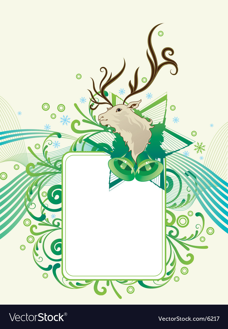 Christmas graphic vector   Price: 1 Credit (USD $1)